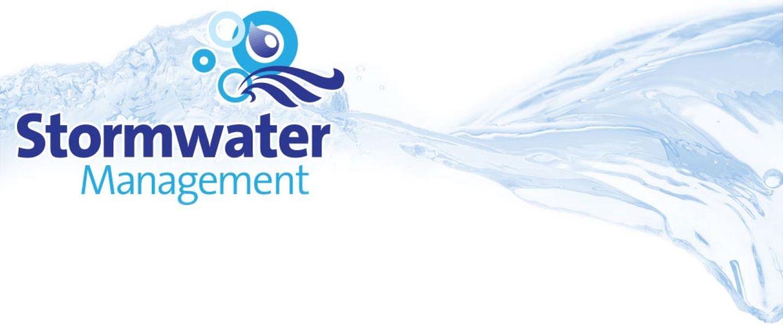 Stormwater Management Plan